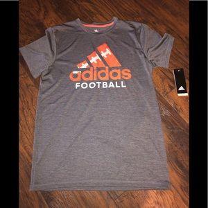 Boy's Adidas T-Shirt